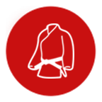 Level 10 Martial Arts College - Free Uniform