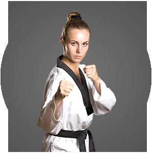 Martial Arts Level 10 Martial Arts College Adult Programs