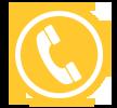 phone contact